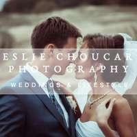 Leslie Choucard Photography