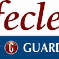 safeclean by guardsman