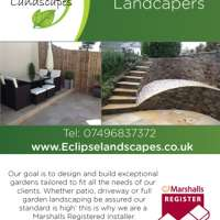 Eclipse Landscapes Ltd