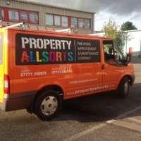 Property Allsorts
