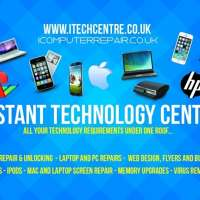 Instant Technology Centre