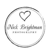 Nick Brightman Photography