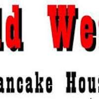 Old West Pancake House