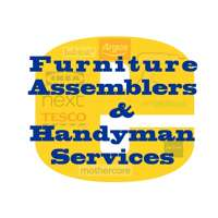 EB Furniture Assembler