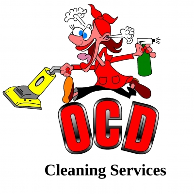 OCD Cleaning Services