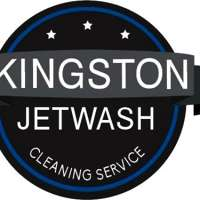 kingston jetwash