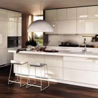 Perfect Fit Kitchens & Interiors