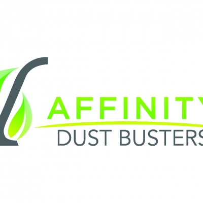 Affinity Dust Busters