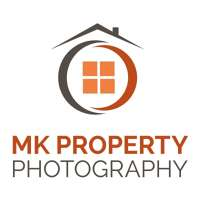 MK Property Photography logo
