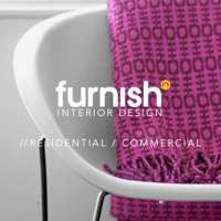 Furnish Interior Design Ltd.
