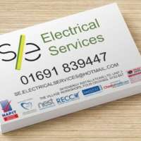 SE Electrical Services (SkyEnergy).
