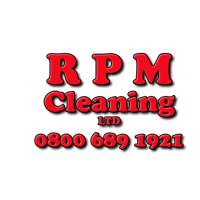 RPM Cleaning Ltd