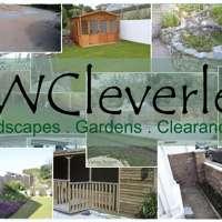 EWCleverley