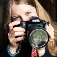 Jessaline Photography