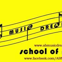 Ab music dreams