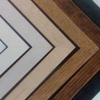 provincial frames