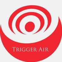 Trigger Air