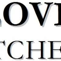 Clover kitchens