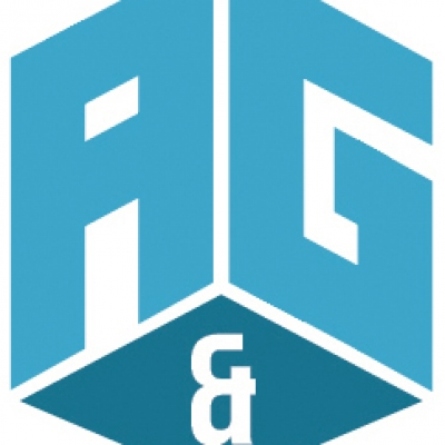 AG General construction  LTD