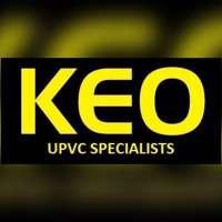 KEO uPVC Specialists