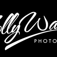 Holly Waters Photography