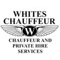 Whites Chauffeur Ltd