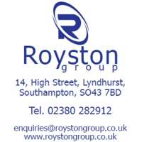 Royston Group