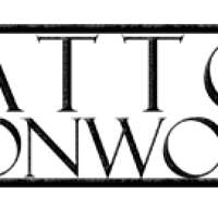 Patton Iron Works