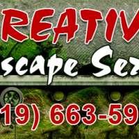 Creative Landscape Service