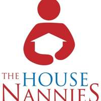 The House Nannies Ltd