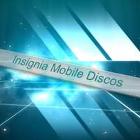 Insignia Discos