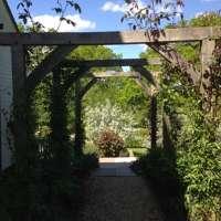 Tim West Gardens