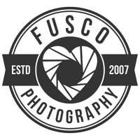 Fusco Photography