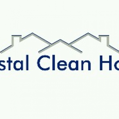 Crystal Clean Home