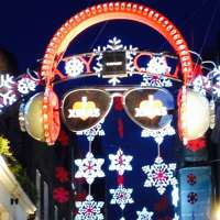 starlight mobile discos