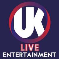 UK Live Entertainment
