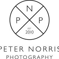 Peter Norris Photography