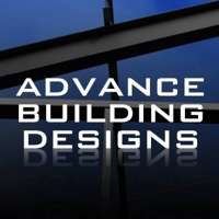 Advance Building Designs Ltd