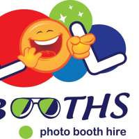 LOL Booths Ltd