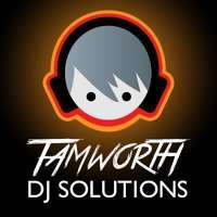 Tamworth DJ Solutions