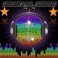 Suburban Sounds