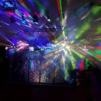 Uptown club Entertainments Harlow