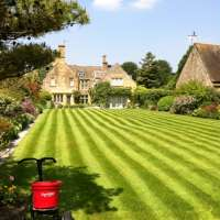Greenway Lawn Treatment Service