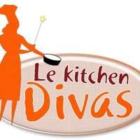 Le Kitchen Divas