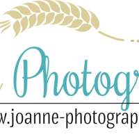 Joanne Photography
