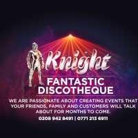 Knight Fantastic