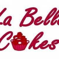 La Belle Cakes