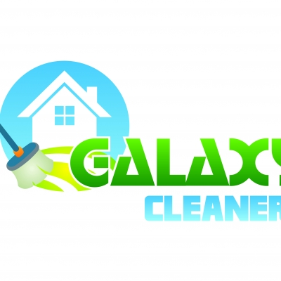 Galaxy Cleaners