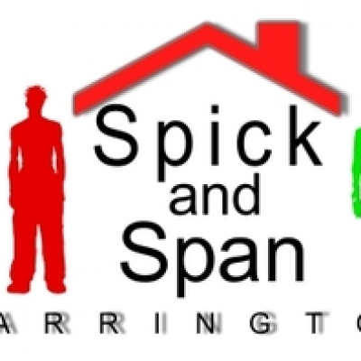 Spick And Span Warrington