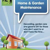 Mason's Home & Garden Maintenance